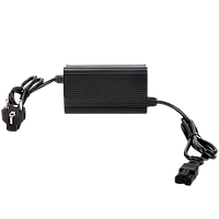 Зарядное устройство для аккумуляторов LiFePO4 24V (29.2V)-10A-240W
