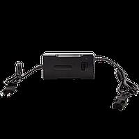Зарядное устройство для аккумуляторов LiFePO4 36V (43.2V)-5A-180W
