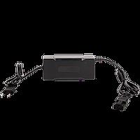Зарядное устройство для аккумуляторов LiFePO4 24V (29.2V)-4A-96W