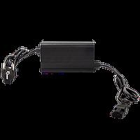 Зарядное устройство для аккумуляторов LiFePO4 12V (14.6V)-20A-240W