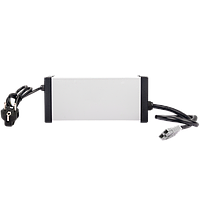 Зарядное устройство для аккумуляторов LiFePO4 24V (29.2V)-40A-960W