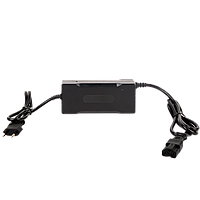 Зарядное устройство для аккумуляторов LiFePO4 12V (14.6V)-8A-96W