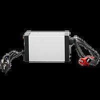 Зарядное устройство для аккумуляторов LiFePO4 24V (29.2V)-25A-600W