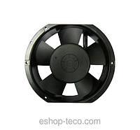 Вентиляторы переменного тока 230B