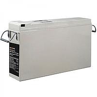 Фронт-терминальный аккумулятор AGM LPM-FT 12V - 55 Ah
