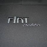 Авточохли Fiat Scudo c 1995 - 2007 р (1+2), фото 3
