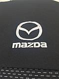 Авточехлы Mazda Premacy 1999-2005 г, фото 3