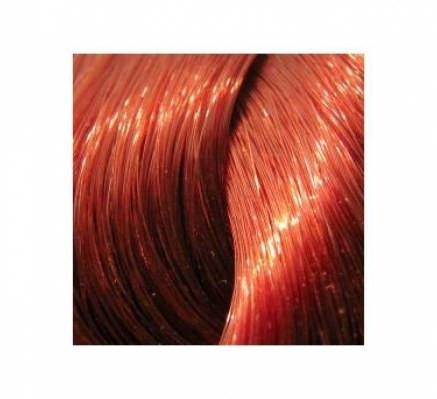 6.4 Медно-русый Concept Profy Touch Стойкая крем-краска для волос 60 мл.