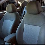 Авточохли Smart ForTwo з 1998-2007 р., фото 2