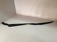 Поводок стеклоочистителя правый (c щеткой) Джили МК / Geely MK 1017002052