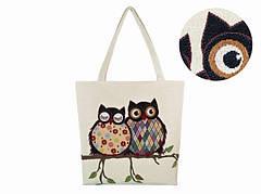 Сумка Tarciso Owls