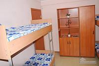 Место в хостеле Люксор, Студио (71135)