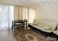 Квартира в новом доме, 2х-комнатная (10044)