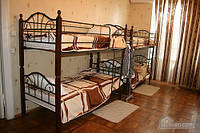 Хостел Улей, 4х-комнатная (46891)