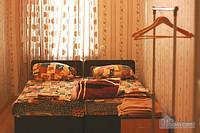 Двухместная комната в хостеле, Студио (97549)