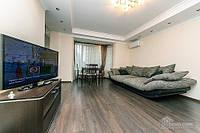 Квартира класса люкс, 3х-комнатная (87150)
