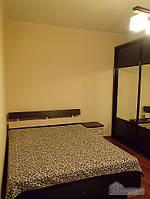 Квартира в частном доме, Студио (33058)