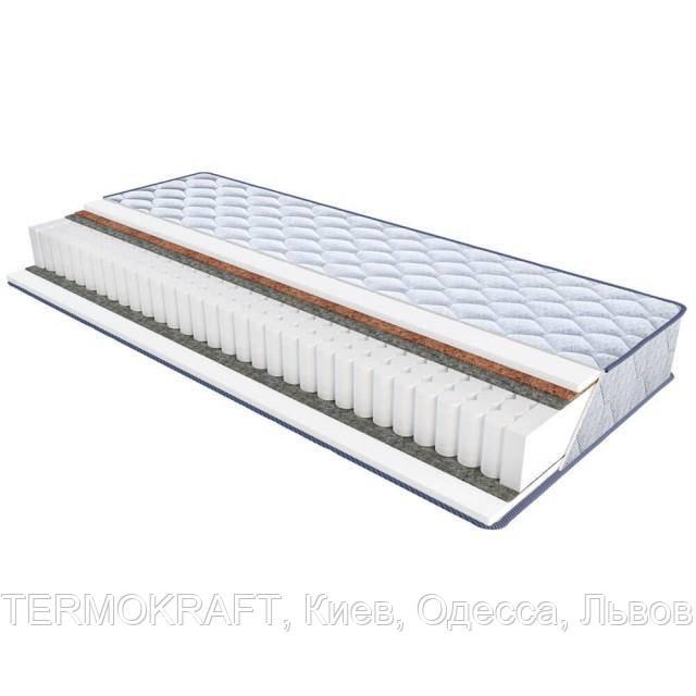 Матрац Platinum 1800x1900