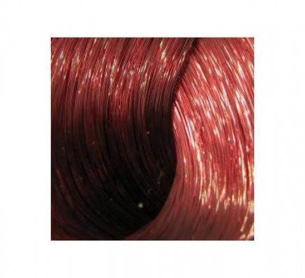 6.56 Интенсивный красно-фиолетовый Concept Profy Touch Стойкая крем-краска для волос 60 мл.