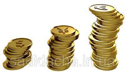 Уважаемые покупатели, в связи с изменением курса доллара, при заказе уточняйте цены на товары цена может отличаться.