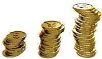 Уважаемые покупатели, в связи с изменением курса доллара, при заказе уточняйте цены на товары