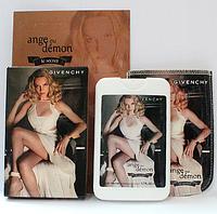 Женские духи-планшет Givenchy Ange Ou Demon Le Secret  50 мл