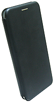 Чохол-книжка SA A115/M115 dark blue Wallet, фото 1