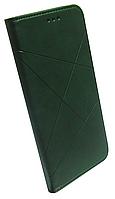 Чехол-книжка SA A725 Business Leather, фото 1