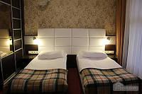 Комната в гостинице, Студио (72164)