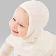 Дитяча термобілизна