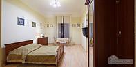 Квартира в центре города, Студио (79434)