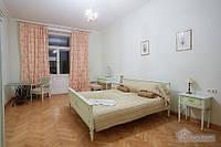 Квартира в центре города Львов, Студио (56432)