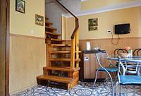 Двухуровневый коттедж, 2х-комнатная (57103)