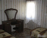 Мини-гостиница в Бердянске, Студио (59174)