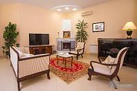 Апартаменты в Аркадии, Студио (62611)