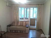 Квартира у моря, 2х-комнатная (81927)
