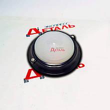 Плафон ЮМЗ внутреннего освещения 45-3714010-В (ПФ-201-А)