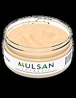 Мульсан Очищающая маска для лица с куркумой и молочной сывороткой Mulsan 150 мл