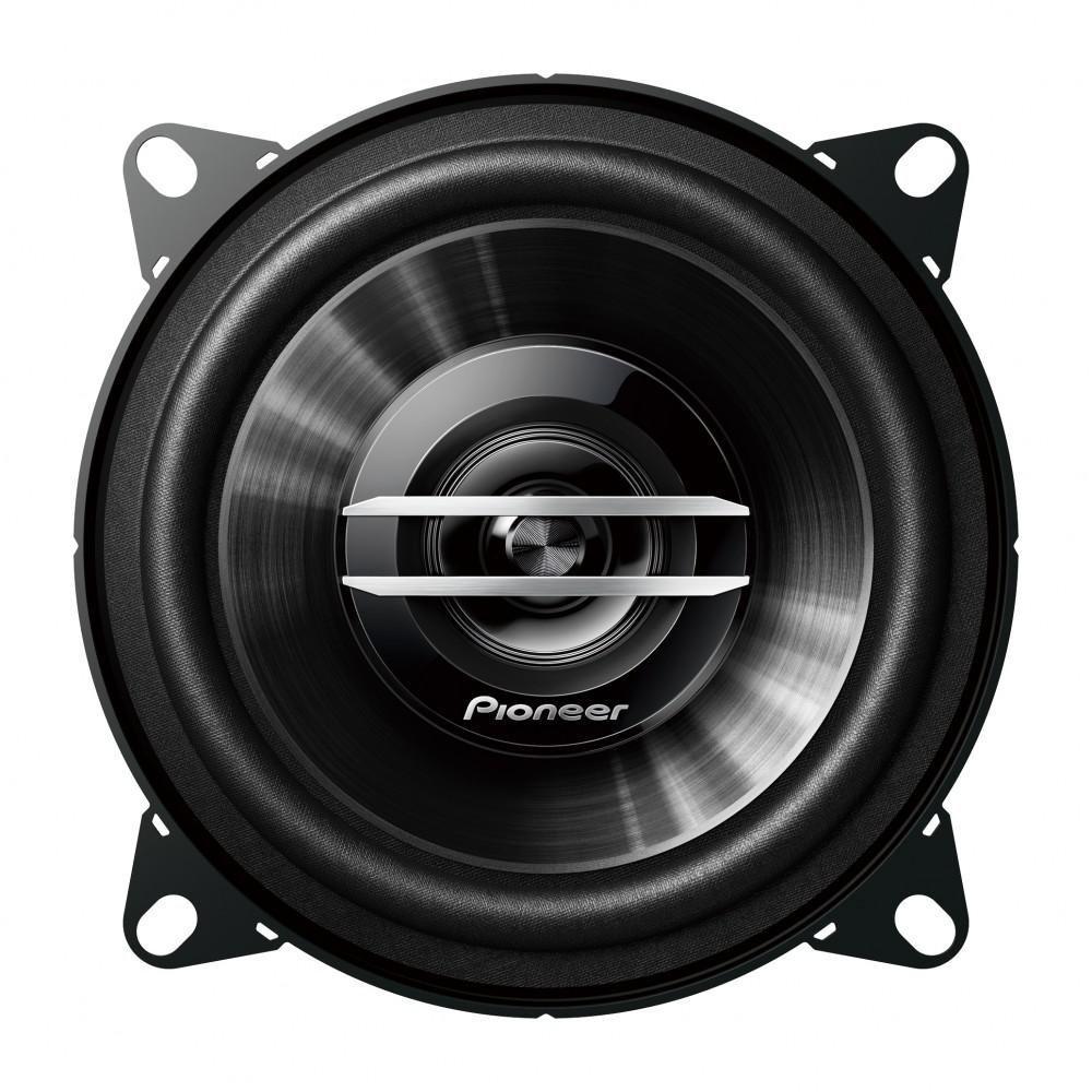 Акустика Pioneer TS-G1020S