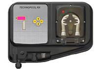 Станция автоматического дозирования перистатическая TECHNOPOOL RX