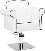Кресло парикмахерское Art Deco (гидравлика)