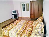 Квартира c евроремонтом, Студио (84252)