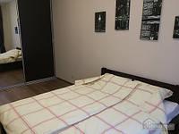 Квартира в ЖК Третья жемчужина, Студио (23835)