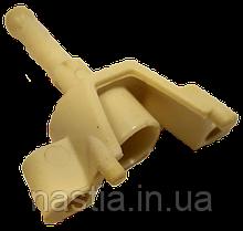 17000724 Тримач-перехідник трубки пару, Aulika Mid
