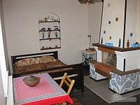 Уютный дом в селе Рихта, 3х-комнатная (65114)
