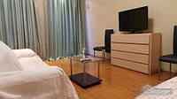 Квартира с видом на море в сердце Одессы, 2х-комнатная (82250)