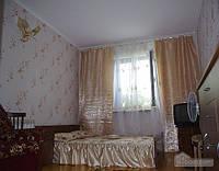 Гостевой дом семейного типа, 6ти-комнатная (55372)