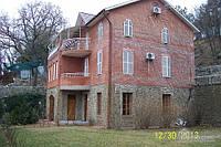 Дом возле Ливадийского дворца, 5ти-комнатная (79372)
