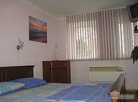 Уютный мини-отель возле Стрелецкой бухты, 2х-комнатная (35917)