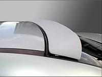 Спойлер заднего стекла Mercedes-Benz C-Class W203